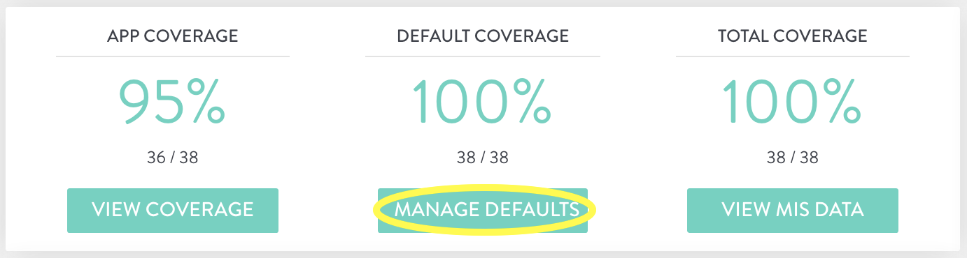 Manage_defaults.png